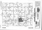 Map Image 001, Des Moines County 2002